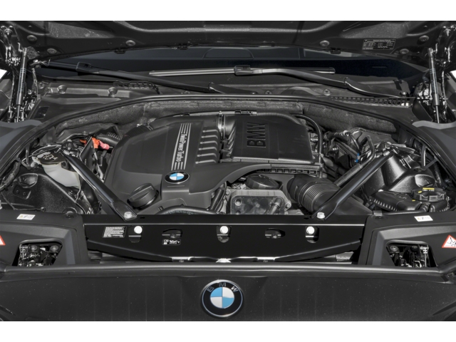 2016 BMW 535i xDrive 535i xDrive Schaumburg IL
