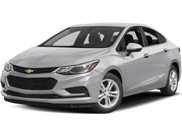 2018 Chevrolet Cruze LT Memphis TN