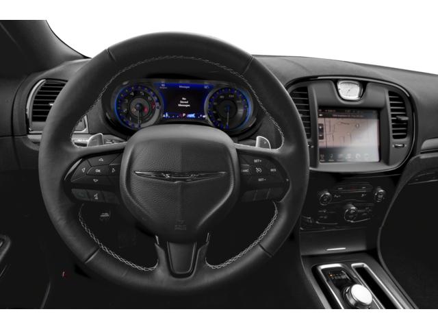 2018 Chrysler 300 S Pharr TX