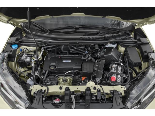 2016 Honda CR-V SE Schaumburg IL