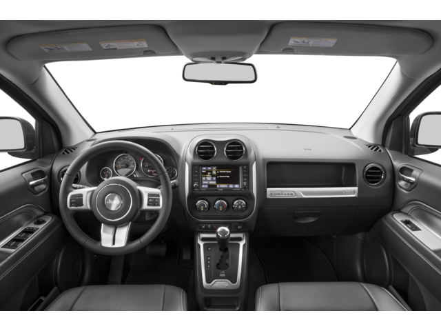 2016 jeep compass high altitude inver grove heights mn 27154104. Black Bedroom Furniture Sets. Home Design Ideas