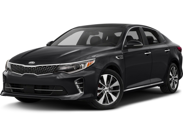2017 Kia Optima SXL New Orleans LA
