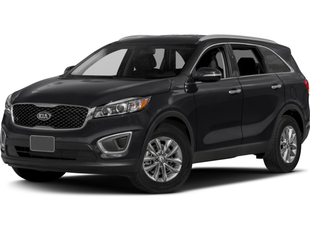 2016 kia sorento 2 4l l front wheel drive crystal river fl 26477494. Black Bedroom Furniture Sets. Home Design Ideas