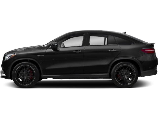 2019 mercedes benz gle amg 63 s coupe 27555986 for sale. Black Bedroom Furniture Sets. Home Design Ideas