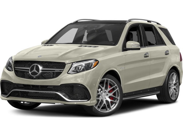 2019 Mercedes Benz Gle Amg 63 S Suv 27930548 For Sale Price