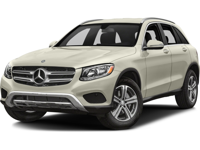 2018 mercedes benz glc 300 4matic suv 23458940 for sale price purchase lease near me. Black Bedroom Furniture Sets. Home Design Ideas