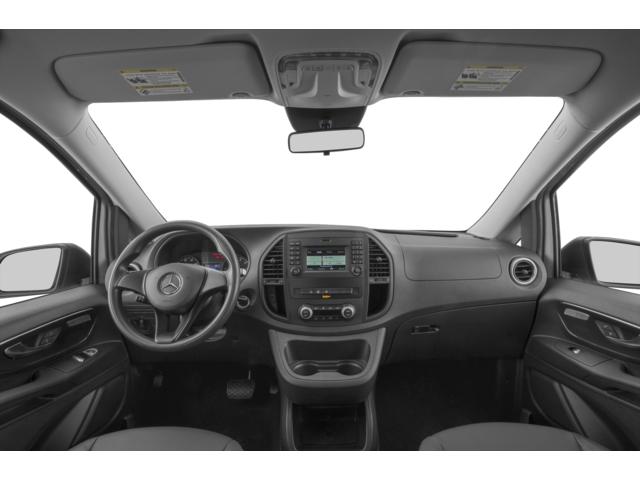 2018 Mercedes-Benz Metris Passenger Van  Chicago IL