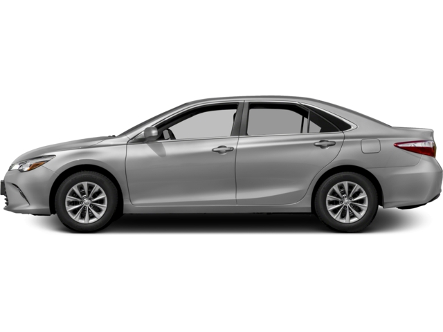 2017 Toyota Camry LE Watertown NY