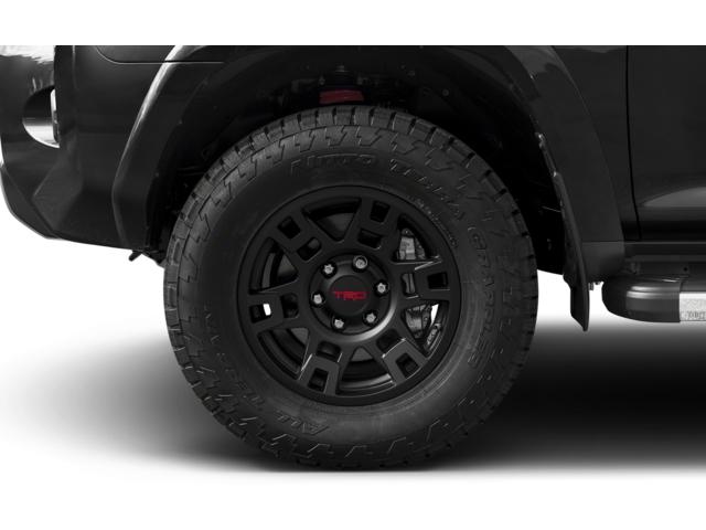 2019 Toyota 4Runner TRD Pro Lexington MA
