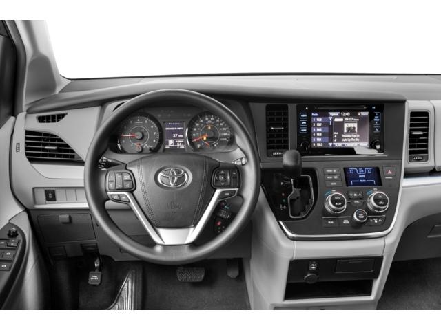 2015 Toyota Sienna LE Pompton Plains NJ
