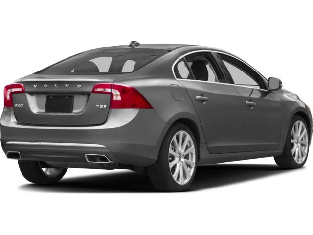 Vehicle details - 2016 Volvo S60 at Bay Ridge Mazda Brooklyn - Bay ...