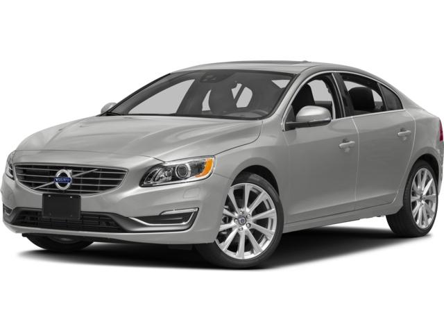 Vehicle details - 2016 Volvo S60 Inscription at Bay Ridge Mazda ...