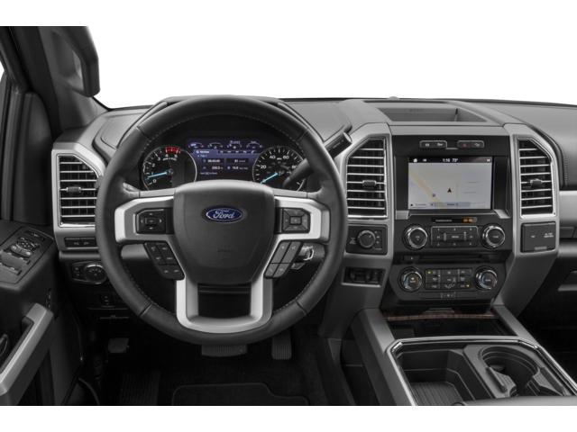 2017 Ford F-250 Super Duty Lariat Pharr TX