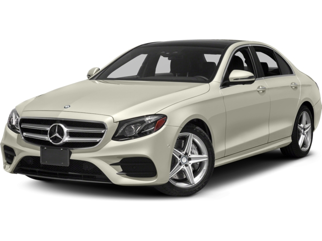 2018 mercedes benz e 300 4matic sedan medford or 21798386 On mercedes benz of medford parts