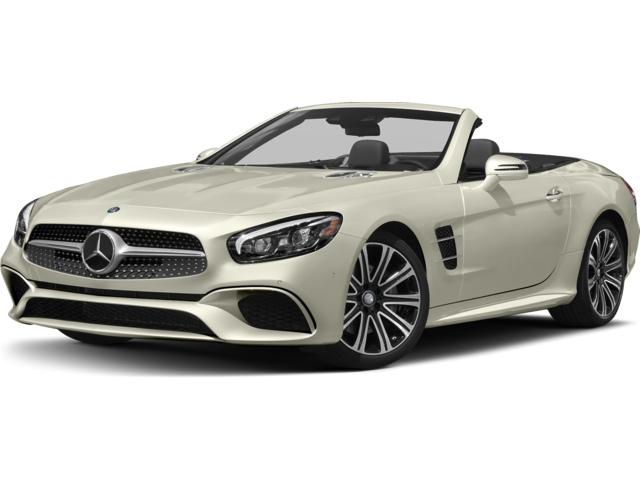 2018 mercedes benz sl 450 roadster wilmington de 22057174 for Mercedes benz of wilmington wilmington de