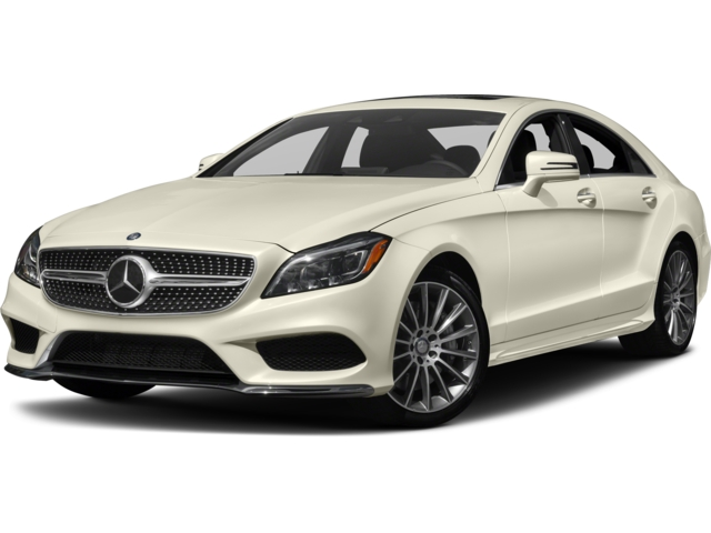 Mercedes Cl For Sale In Houston