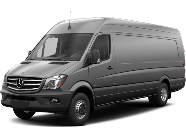 2017 mercedes benz sprinter extended cargo van in novi mi for Mercedes benz novi michigan