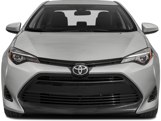 2019 Toyota Corolla LE Lexington MA
