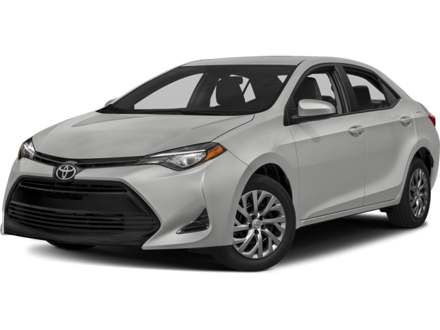 2019 Toyota Corolla  Memphis TN