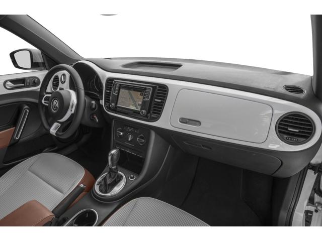 2017 Volkswagen Beetle 1.8T Bay Ridge NY