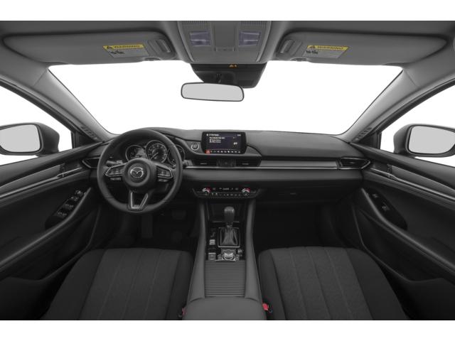2018 Mazda Mazda6 Sport Brooklyn NY