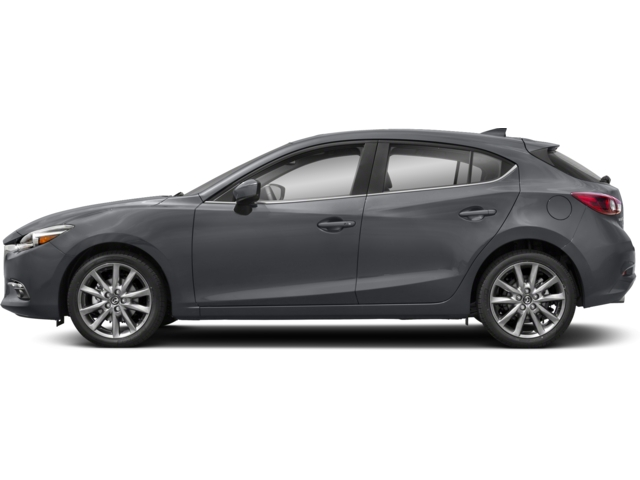 2018 Mazda Mazda3 5-Door Grand Touring Brooklyn NY