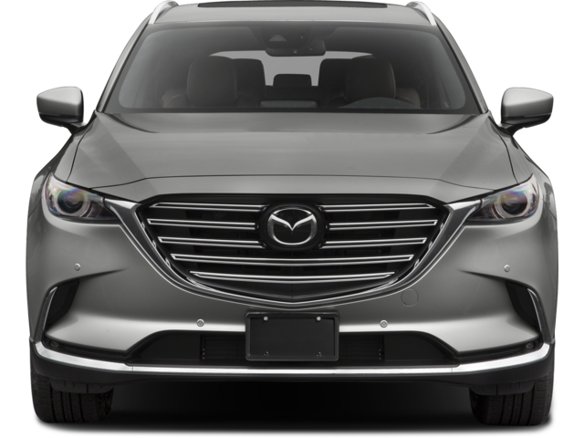 2018 Mazda CX-9 Signature Brooklyn NY