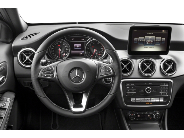 2018 mercedes benz gla 250 4matic suv in novi mi for Mercedes benz novi michigan