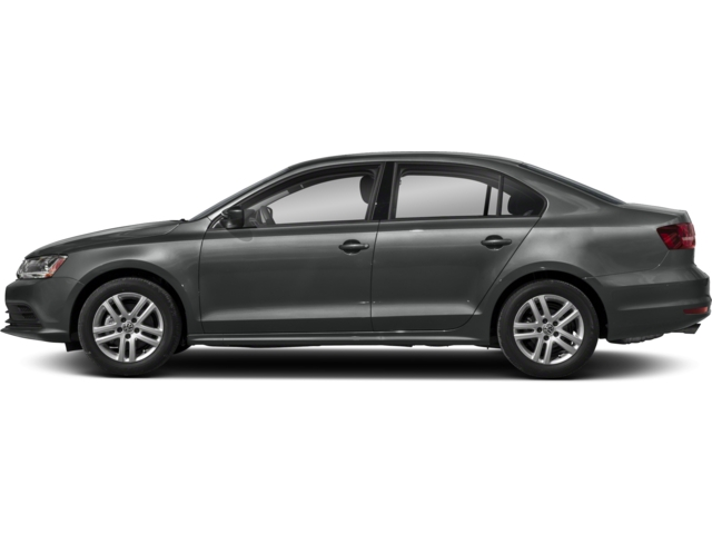 2018 Volkswagen Jetta 1.4T S Corona CA