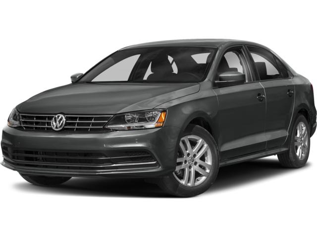 2018 Volkswagen Jetta 1.4T S Franklin WI