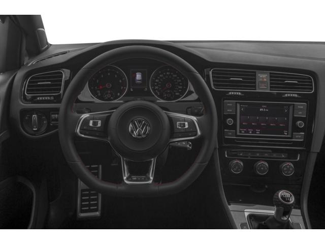 2018 Volkswagen Golf GTI 2.0T S Bakersfield CA