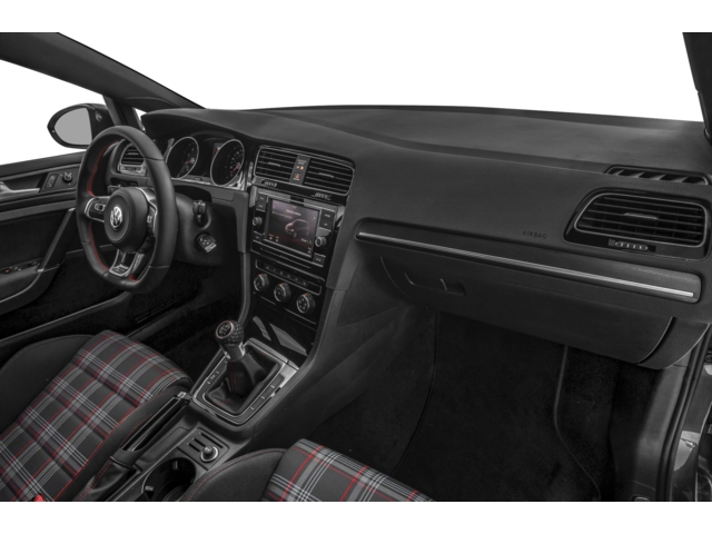 2019 Volkswagen Golf GTI S Union NJ