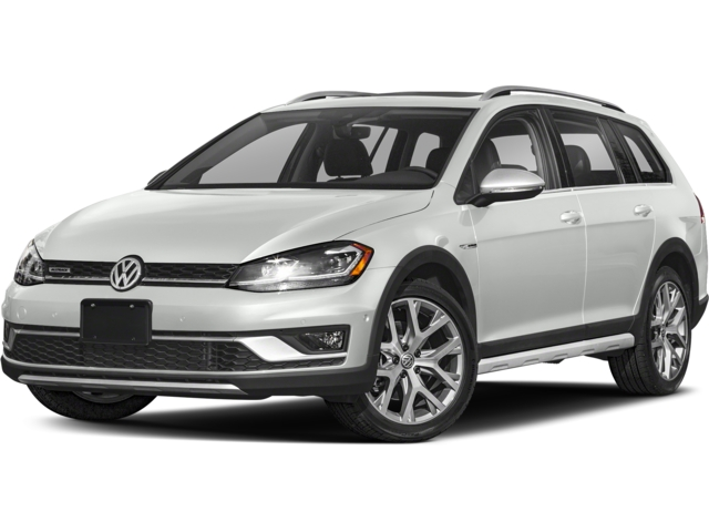 2018 Volkswagen Golf Alltrack Se Walnut Creek Ca 26416950