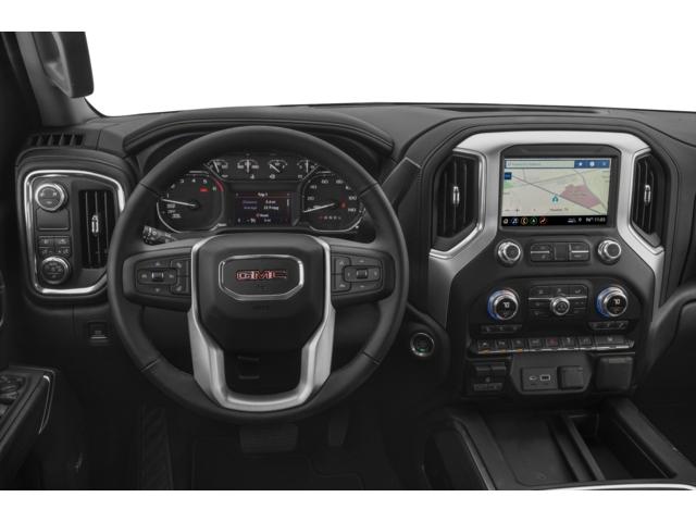 2019 GMC Sierra 1500 Denali Pharr TX
