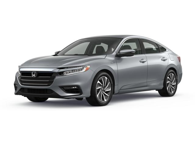 2019 Honda Insight Touring Brooklyn NY