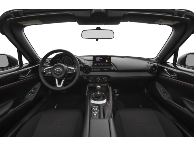 2019 Mazda MX-5 Miata Club Brooklyn NY