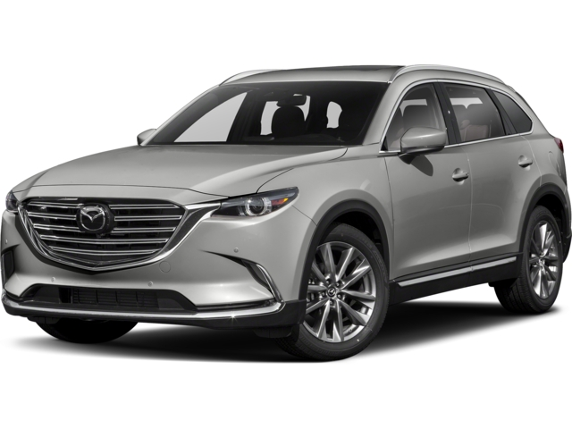 2019 Mazda CX-9 Signature Brooklyn NY