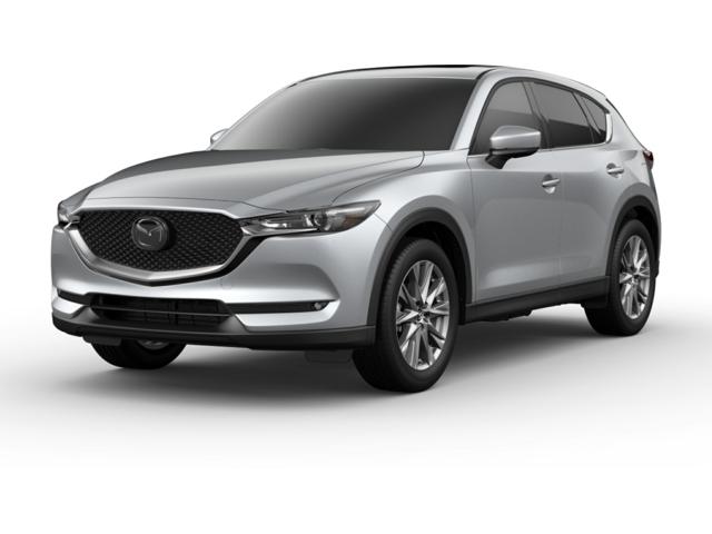 2019 Mazda CX-5 Grand Touring Brooklyn NY