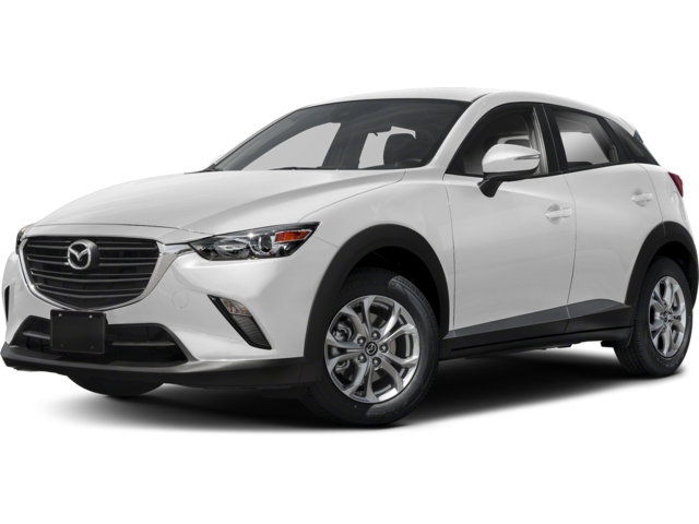 Bay Ridge Mazda >> 2019 Mazda Cx 3 Sport
