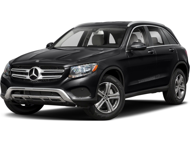 2019 mercedes benz glc 300 4matic suv 28440696 for sale. Black Bedroom Furniture Sets. Home Design Ideas