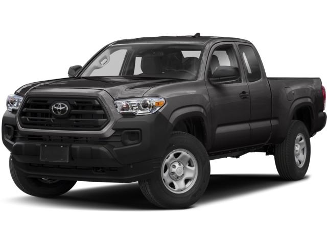 2019 Toyota Tacoma SR5 V6 Lexington MA