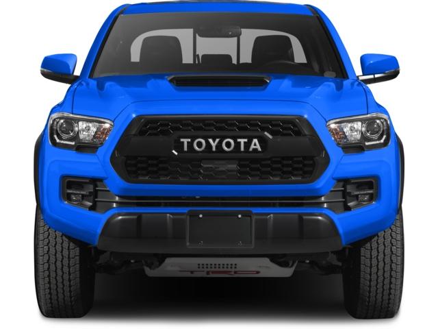 2019 Toyota Tacoma TRD Pro Lexington MA