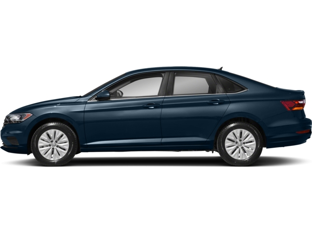 2019 Volkswagen Jetta R-Line North Haven CT
