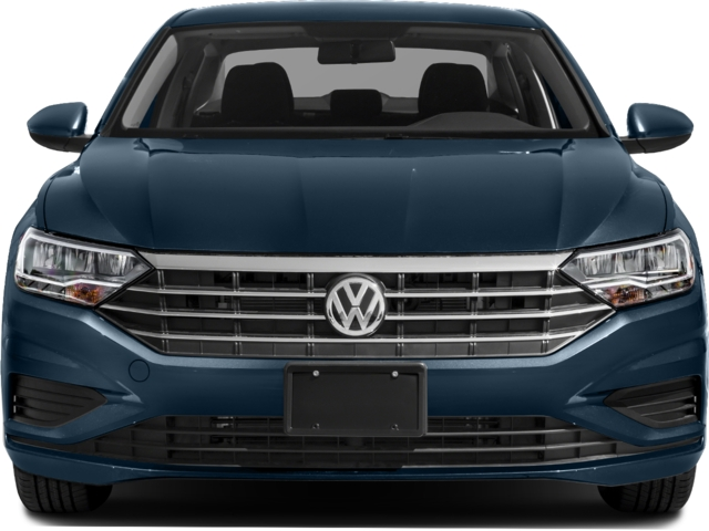 2019 Volkswagen Jetta S Watertown NY