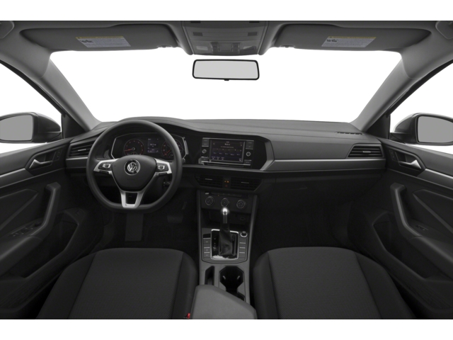 2019 Volkswagen Jetta SEL Walnut Creek CA