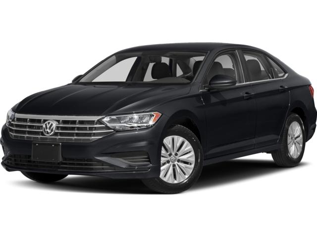 2019 Volkswagen Jetta R-Line Bakersfield CA