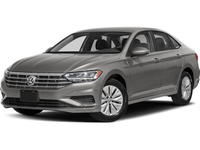 2019 Volkswagen Jetta 1.4T S Watertown NY