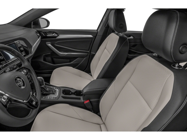 2019 Volkswagen Jetta R-Line Corona CA
