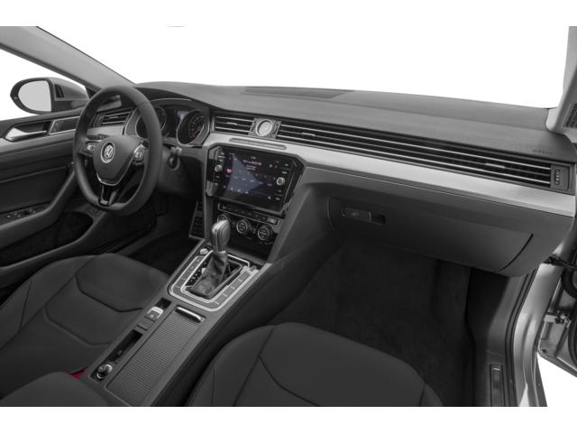 2019 Volkswagen Arteon 2.0T SE Corona CA