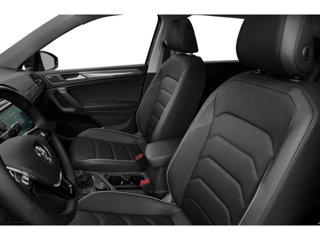 Kihei Auto Sales >> 2019 Volkswagen Tiguan SEL Premium Kihei HI 33157172
